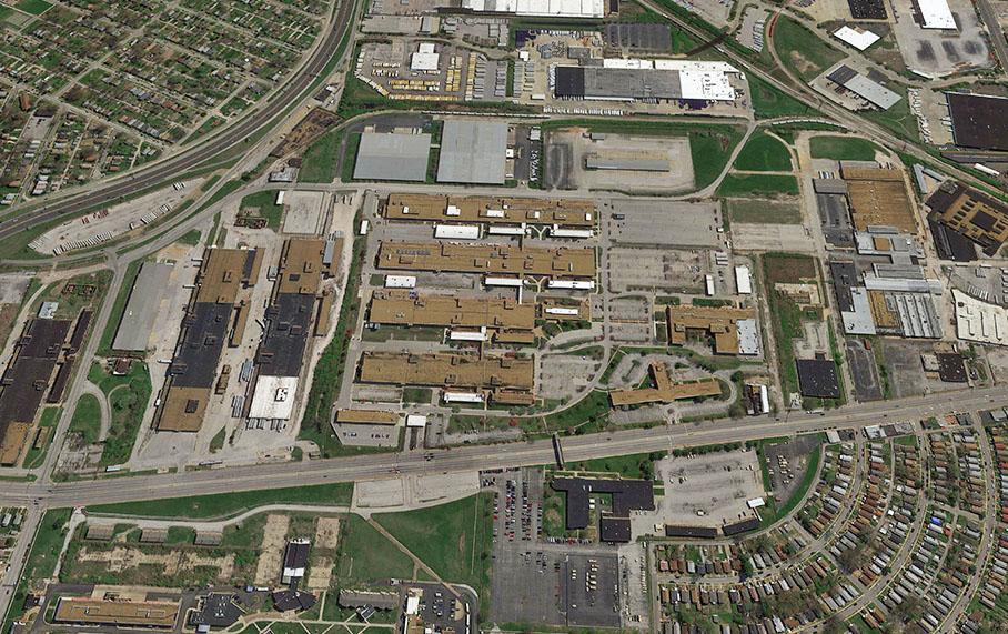 Alpha Corporation Wins GSA Region 6 Goodfellow Contract