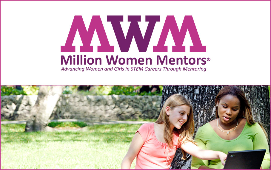 Alpha Corporation is Founding Gold Sponsor of Million Women Mentors; Joins Congressional Meeting for Organization's Celebratory Luncheon