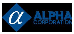 Alpha Corporation