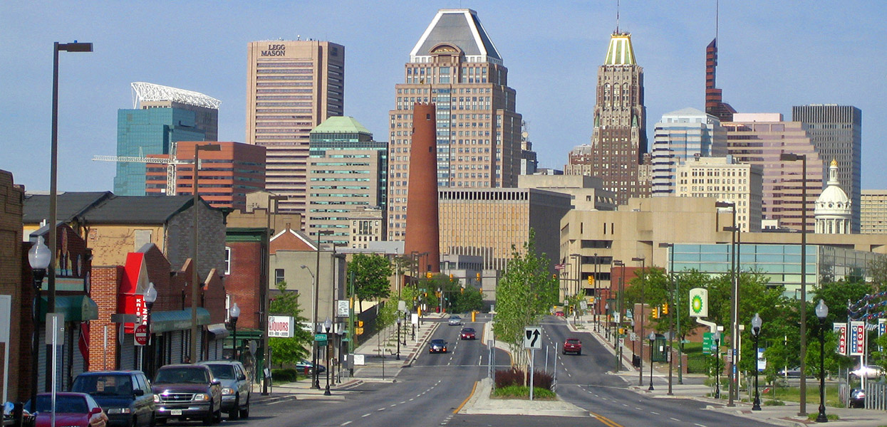 Project Controls Systems Optimization, Constellation Energy - Baltimore Gas and Electric, Baltimore, Maryland