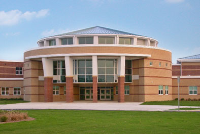 Kings Fork High School – Suffolk City Public Schools