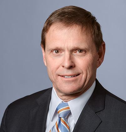 Bruce Hallgarth PE, CCM, LEED