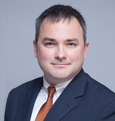 James Colfelt, PE