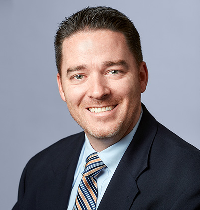 Joseph W. Monahan, CPSM