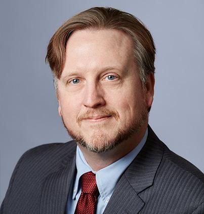 Joshua Swatman, PE