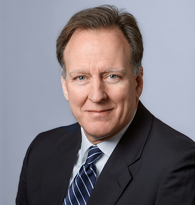 Michael F.X. Dolan, Jr., Esq.