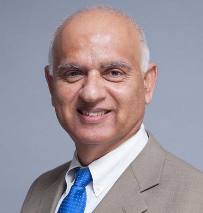 Sanjay Kumar, PE