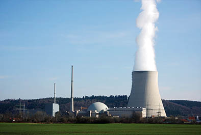 ePM Implementation and Training – Confidential Nuclear Power Company