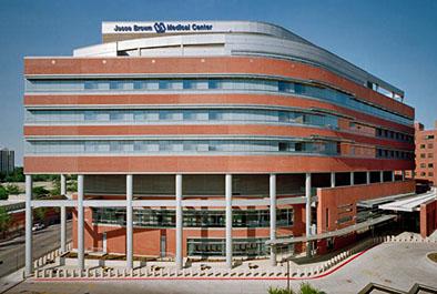 Jesse Brown VA Medical Center – U.S. Department of Veterans Affairs