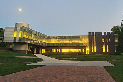 PM/CM Services for Jefferson Laboratory – Jefferson Science Associates, LLC / U.S. Department of Energy