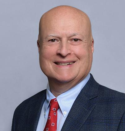 David Kushner