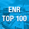 ENR RECOGNIZES ALPHA CORPORATION AS TOP 100 PM/CM FIRM