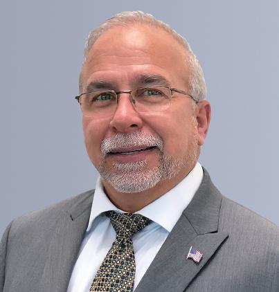 Jorge Pagán-Ortiz