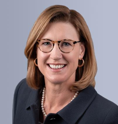 Kathleen Linehan, P.E.