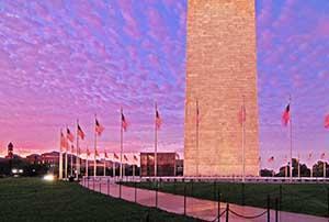Washington Monument Modernization – National Park Service